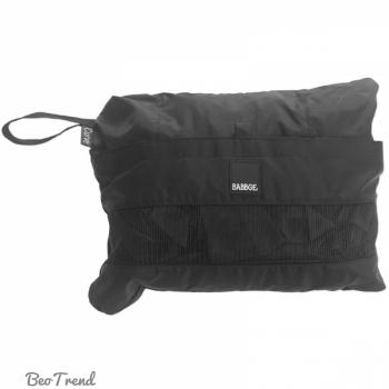 Babboe Luxurious Regen Cover Big / Dog / Transporter